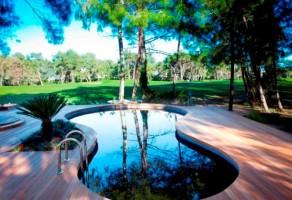 Чому дорогий готель не є запорукою цікавого відпочинку у Карпатах