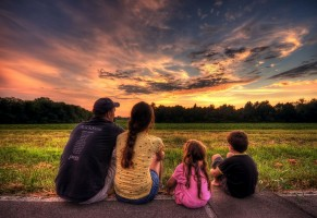 Кращий відпочинок з дітьми